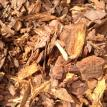 Small Pinebark Mulch